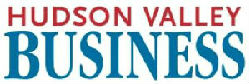 hudson valley business